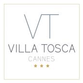 Hôtel La Villa Tosca